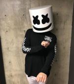 Маршмеллоу фото – Marshmello: биография, личная жизнь, фото