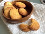 Бретон печенье – Бретонское печенье – вкусный рецепт с пошаговым фото