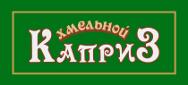 hmcaprise.ru – Хмельной каприз