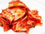 Как сделать чимчу из капусты – Кимчи из белокочанной капусты: простые рецепты с фото
