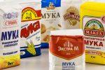 Мука лучшая в россии – Рейтинг протестированной пшеничной муки на сайте Росконтроль.рф