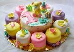 Украшения детского торта – Детские торты для мальчиков и девочек фото идеи, как украсить детский торт