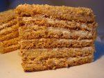 Торт со сгущенкой рецепт с фото – Торт со сгущенкой домашний, 127 рецептов приготовления с фото пошагово на Вкусо.ру