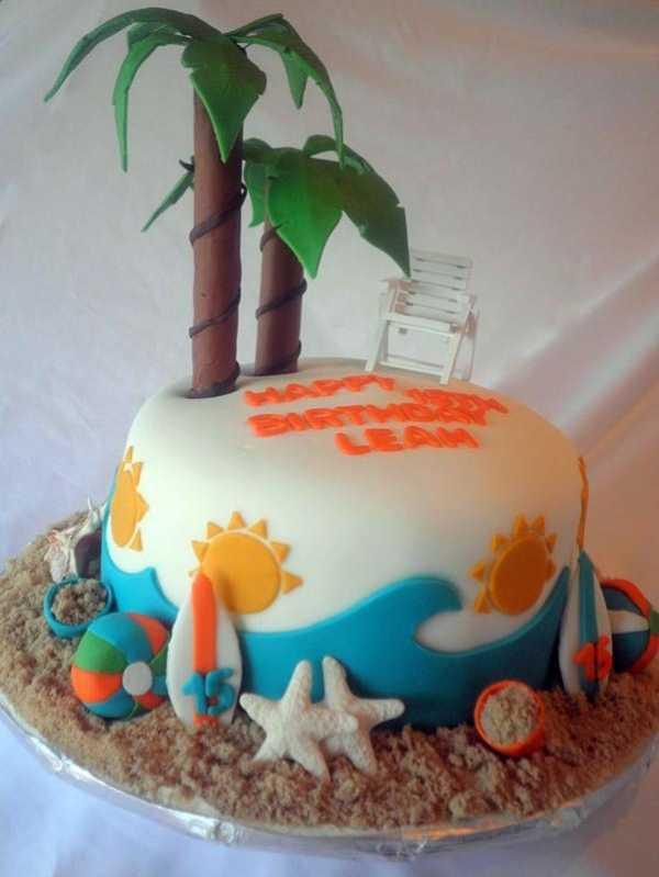 сможете пальма картинки торт сделать рамку при