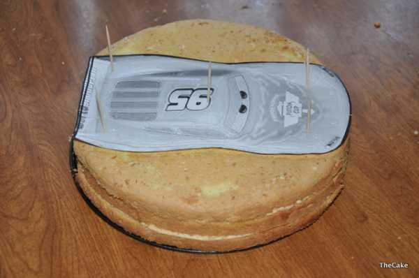 относится свадебному чертеж фото торта машины молния винтажные переплетения
