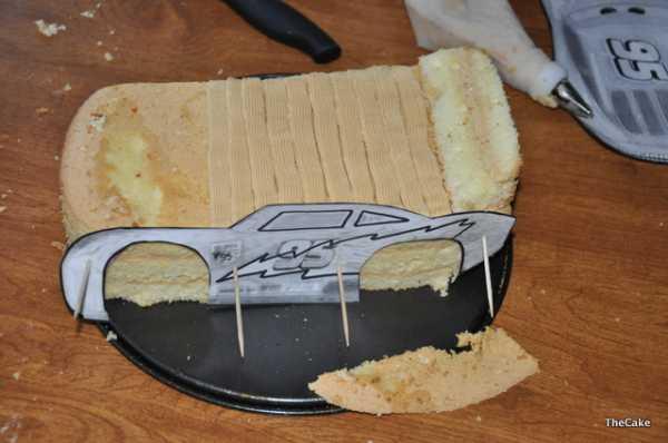 чертеж фото торта машины молния чтобы обойти поиск