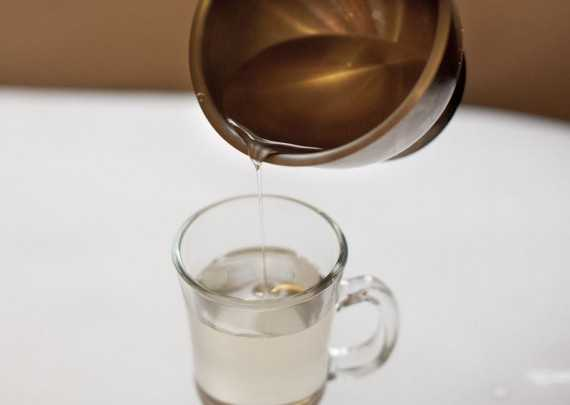tort-s-kristallami-iz-sahara_42 Как вырастить сахарные кристаллы в домашних условиях: рецепты с фото